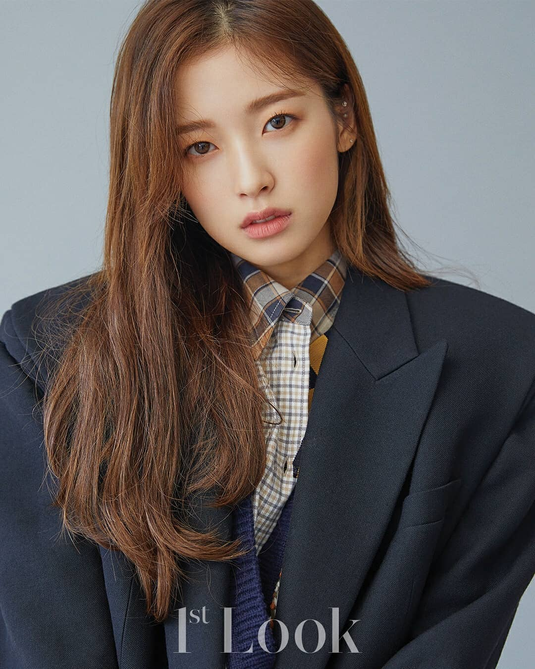 Arin (Kissing You Member) Age, Bio, Wiki, Facts & More