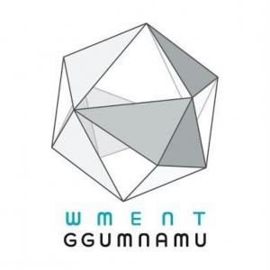 Ggumnamu Group Member