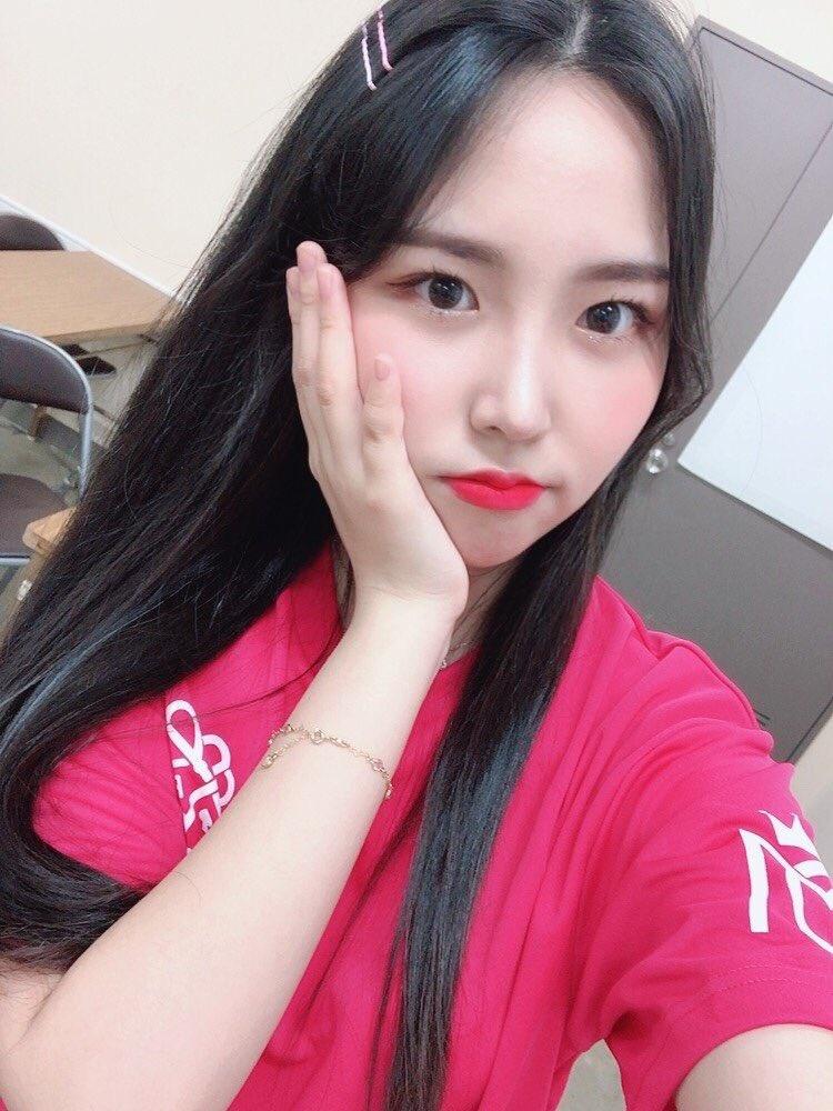 Harin (MyBling Girls Member) Age, Bio, Wiki, Facts & More