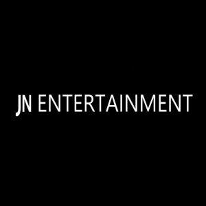 JN Entertainment group image