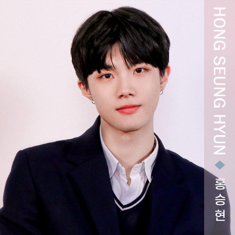 Seunghyun (WUZO BLITZERS Member) Age, Bio, Wiki, Facts & More