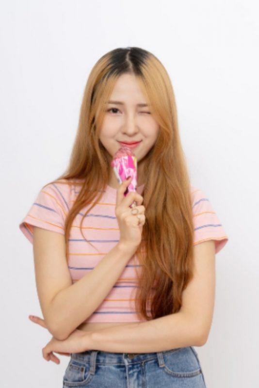 Dahyeon (A-Girls Member) Age, Bio, Wiki, Facts & More