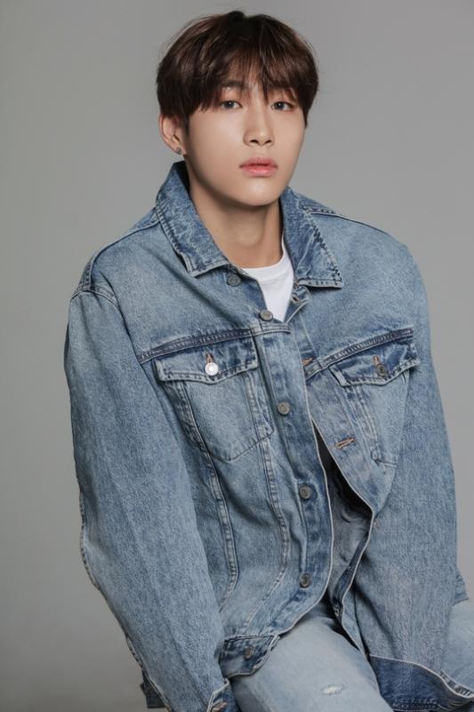 Jimin (Play M BOYS Member) Age, Bio, Wiki, Facts & More