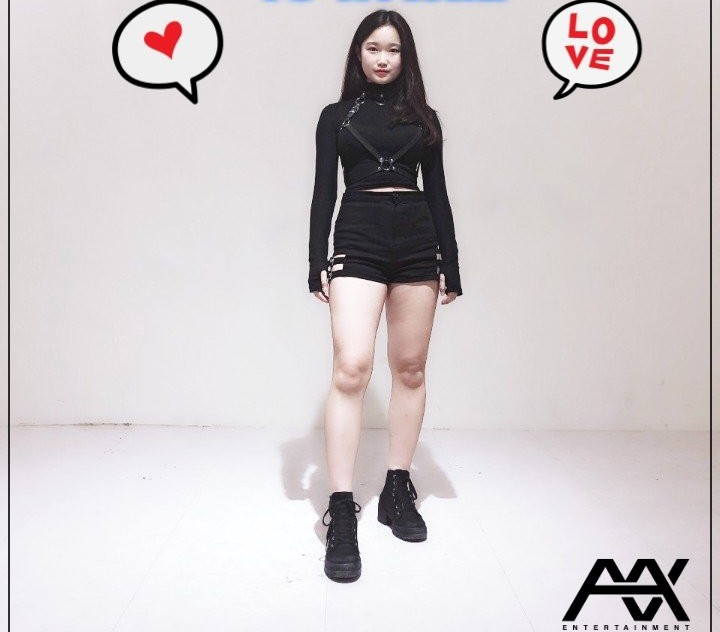 Hyejin (AMX NEWKIDS Member) Age, Bio, Wiki, Facts & More