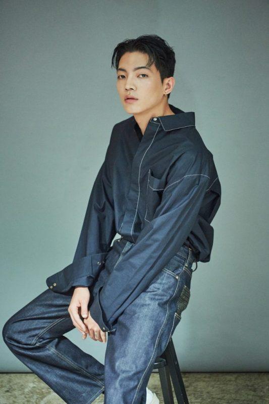 Park Hong (ATO6 Member) Age, Bio, Wiki, Facts & More