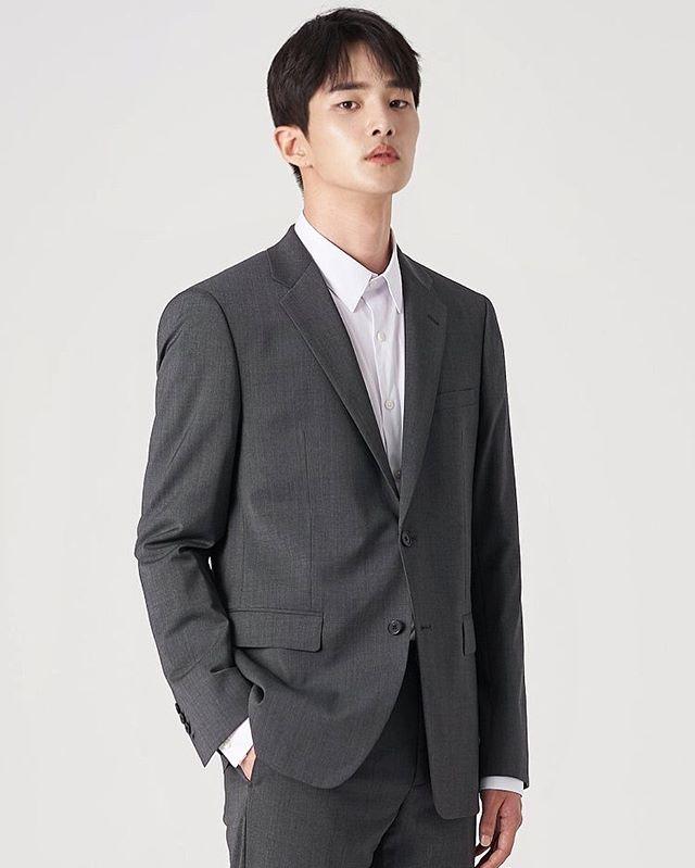 Yoo Hyunwoo (ATO6 Member) Age, Bio, Wiki, Facts & More