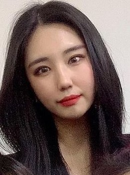 Soree (About Me Member) Age, Bio, Wiki, Facts & More