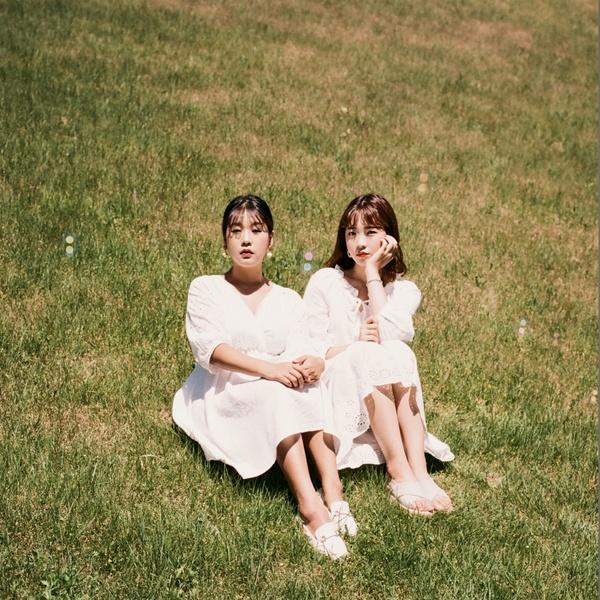 EunEun Members Profile (Age, Bio, Wiki, Facts & More)