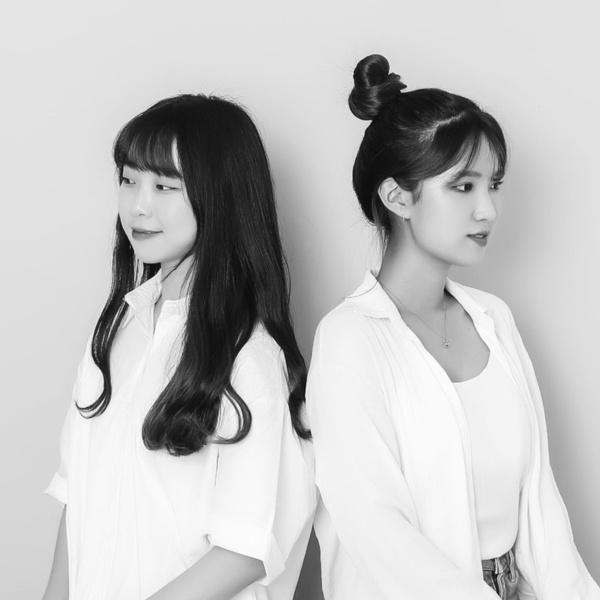 GongSang Members Profile (Age, Bio, Wiki, Facts & More)