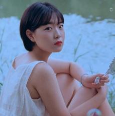 Park Eunbi (EunEun Member) Age, Bio, Wiki, Facts & More