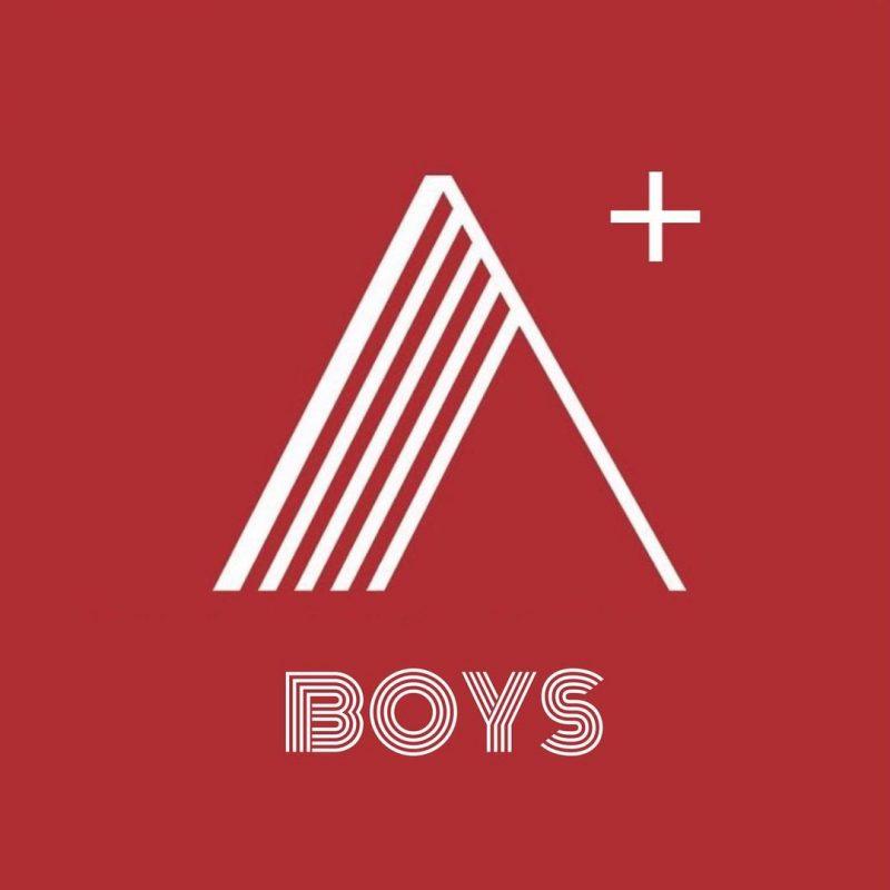 A+ Boys/Big Dipper Members Profile (Age, Bio, Wiki, Facts & More)