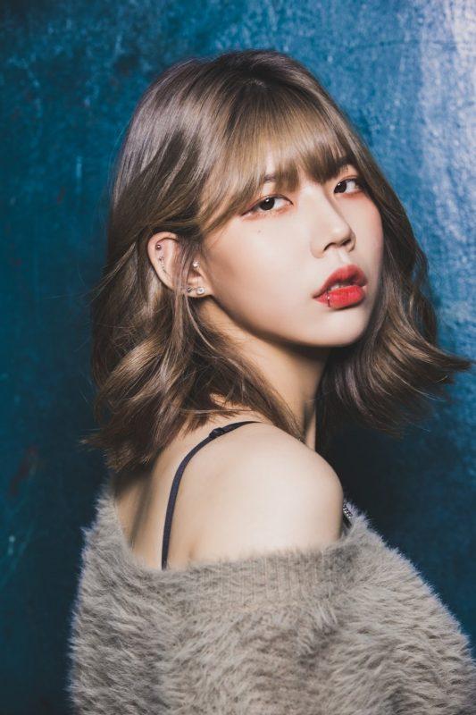 Soon Ju (Singer) Age, Bio, Wiki, Facts, & More