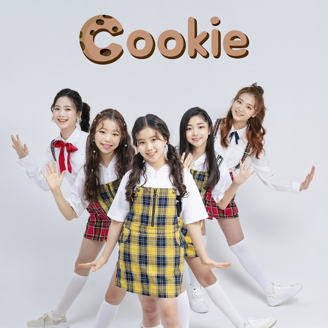 CooKie Members Profile (Age, Bio, Wiki, Facts & More)