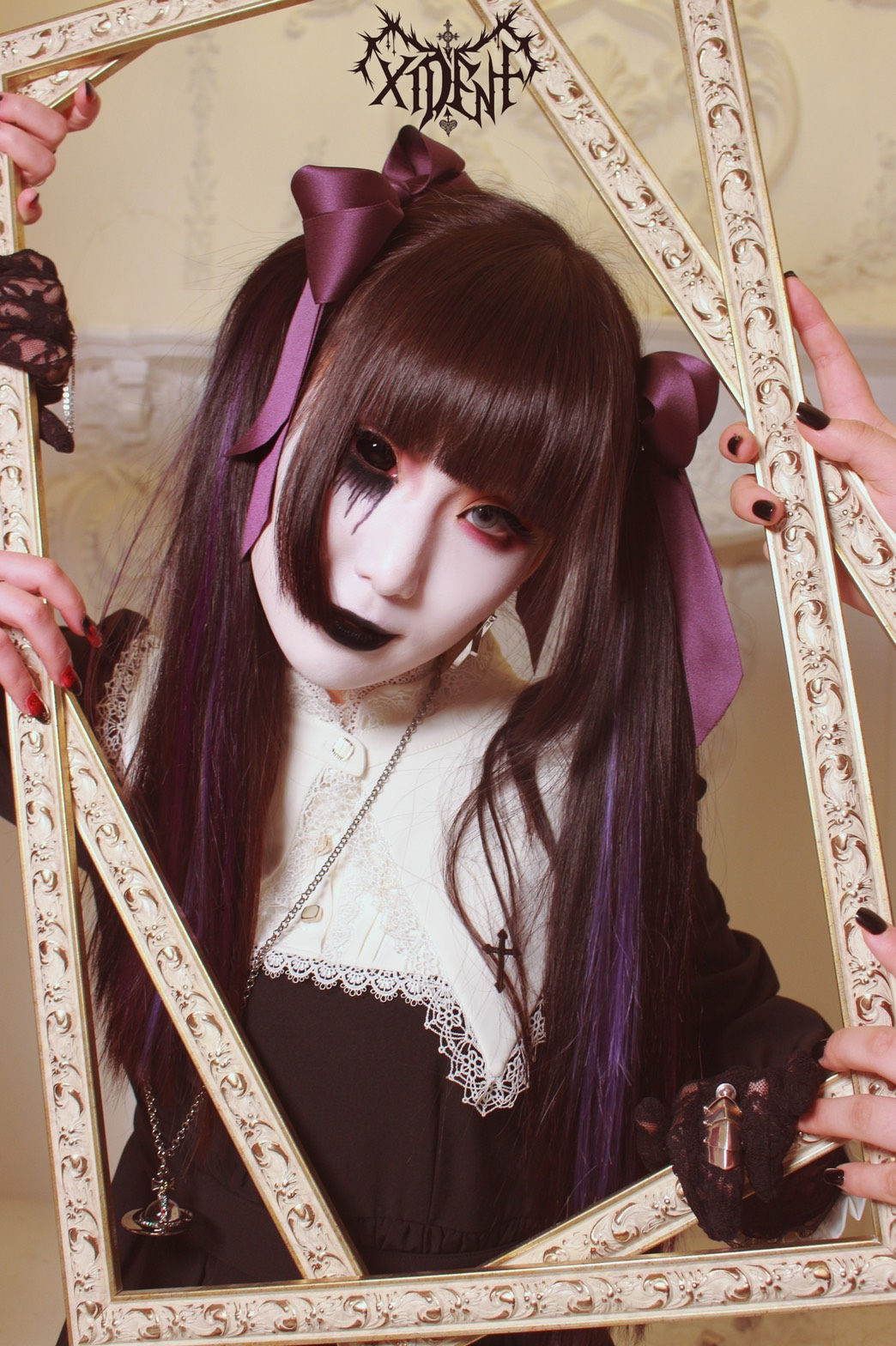 Xii (X!DEN†, or XIDENT Member) Age, Bio, Wiki, Facts & More