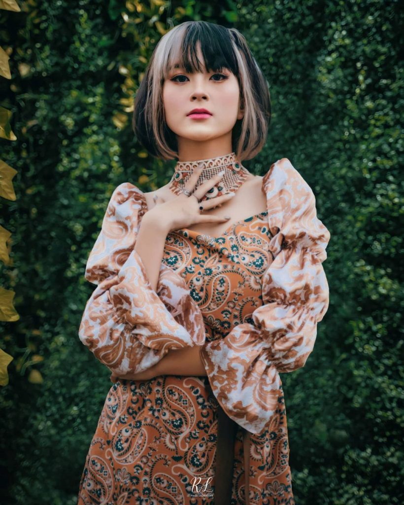 Chelsea (StarBe Member) Age, Bio, Wiki, Facts & More