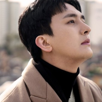 DongHyeon (Singer) Age, Bio, Wiki, Facts & More