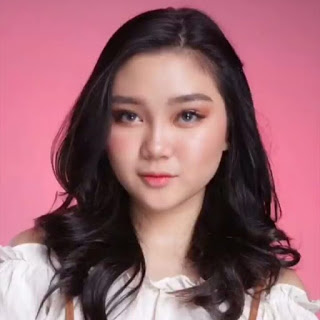 Ruth (SoulSisters Member) Age, Bio, Wiki, Facts & More