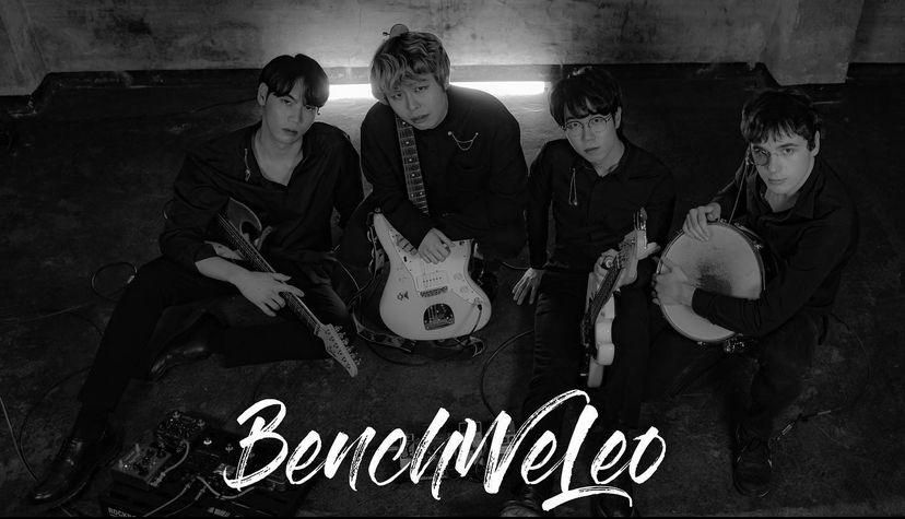 BenchWeLeo Members Profile (Age, Bio, Wiki, Facts & More)