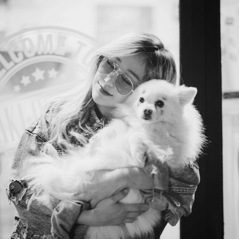 Chohyun (Singer & Songwriter) Age, Bio, Wiki, Facts & More