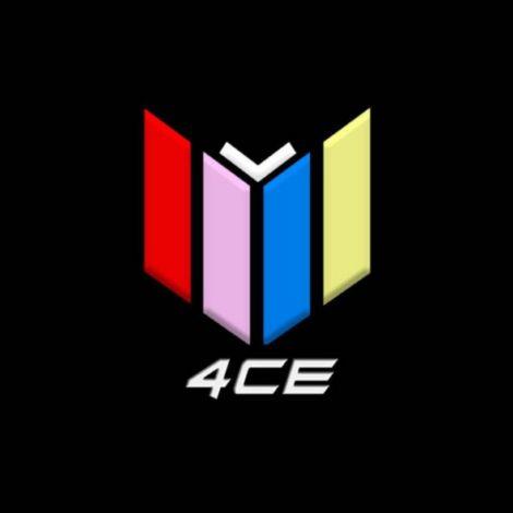 4CE Members Profile (Age, Bio, Wiki, Facts & More)