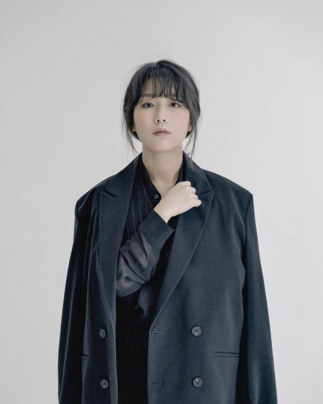 Ahn Yeeun (Singer) Age, Bio, Wiki, Facts & More