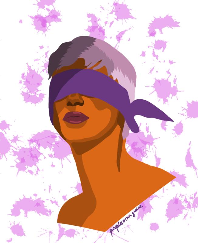 Purpleoranjuice (Singer) Age, Bio, Wiki, Facts & More