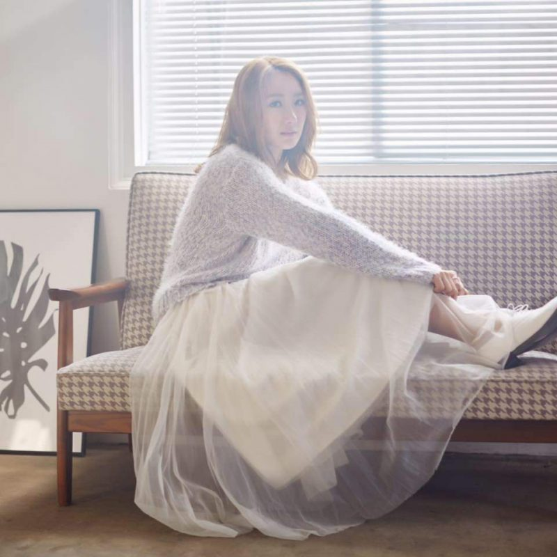 Jang Heeyoung (Singer) Age, Bio, Wiki, Facts & More