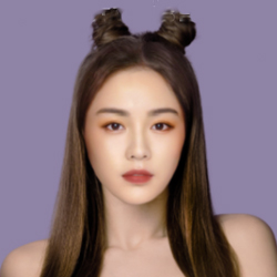 Jiwoo (Eternity Member) Age, Bio, Wiki, Facts & More