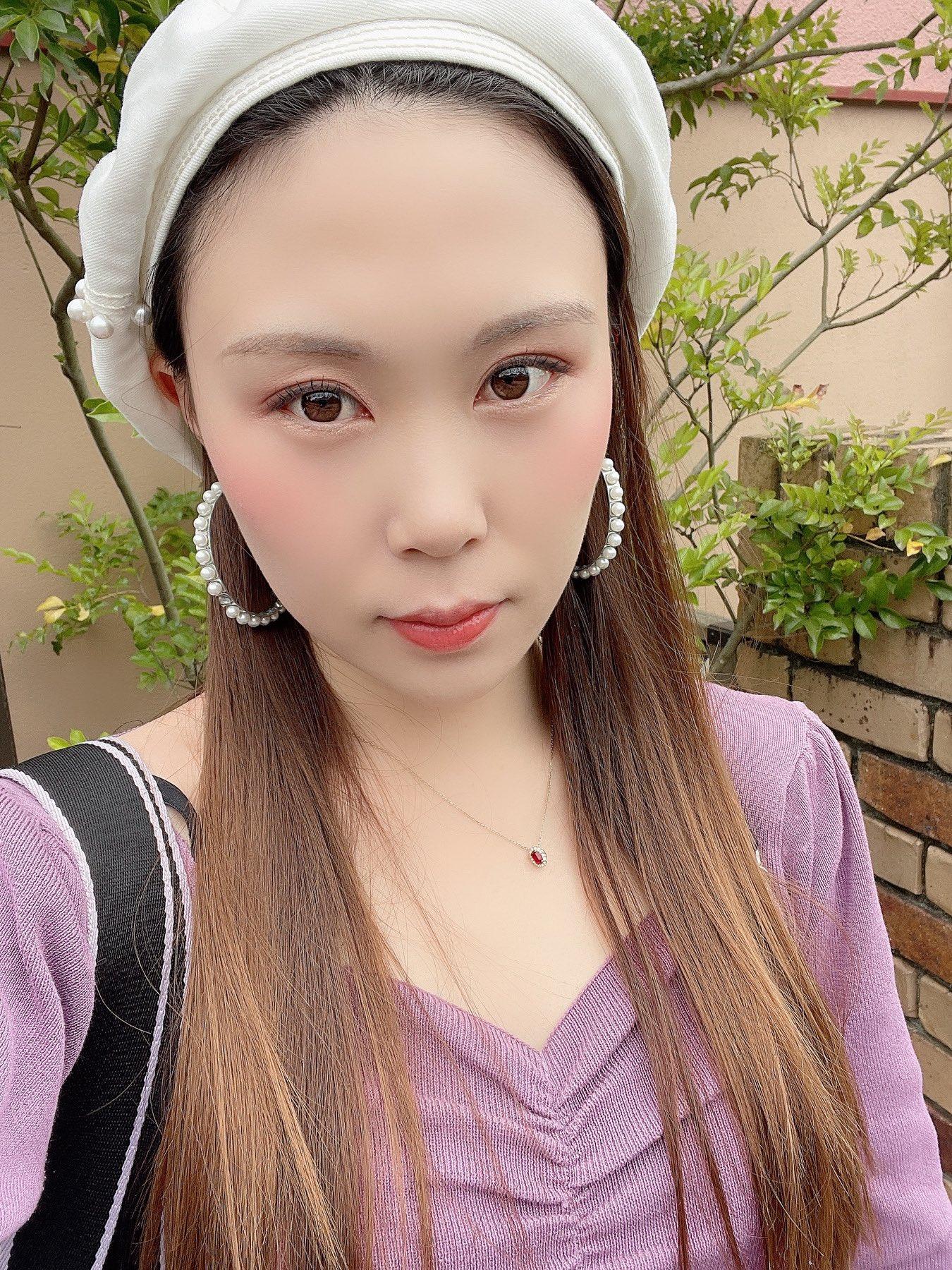 Miyu (Posh Girls Member) Age, Bio, Wiki, Facts & More
