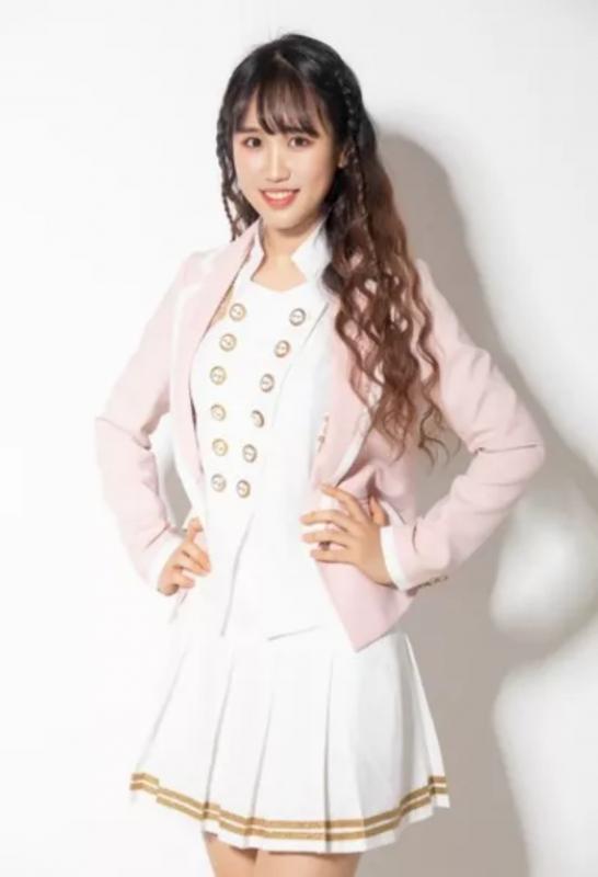 Soyi (Pastel Girls Member) Age, Bio, Wiki, Facts & More