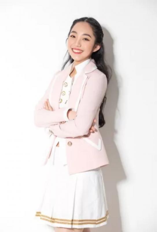 Sumin (Pastel Girls Member) Age, Bio, Wiki, Facts & More