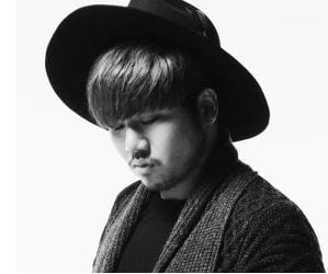 Sunghoon (Brown Eyed Soul Member) Age, Bio, Wiki, Facts & More