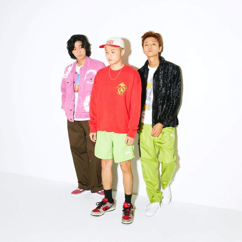 Life and Time Members Profile (Age, Bio, Wiki, Facts & More)