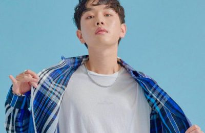 Andnew (Singer) Age, Bio, Wiki, Facts & More