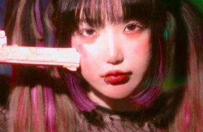 Heo LunaBella (Singer) Age, Bio, Wiki, Facts & More