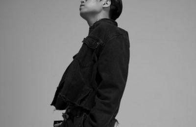 LEON (Rapper) Age, Bio, Wiki, Facts & More
