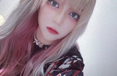 Ria (Red Sonnet Member) Age, Bio, Wiki, Facts & More