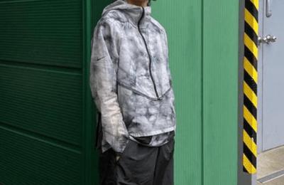 Roh Yoon-Ha (Rapper) Age, Bio, Wiki, Facts & More