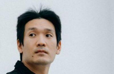 Alex Hwang (Run River North Member) Age, Bio, Wiki, Facts & More