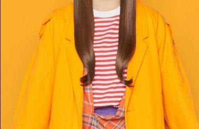 Harada Toa (Girls² Member) Age, Bio, Wiki, Facts & More