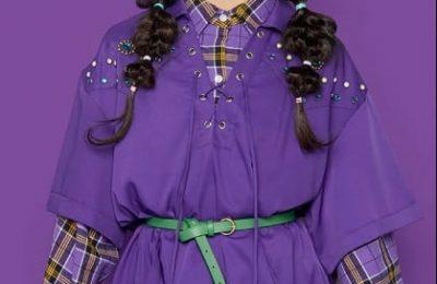 Hishida Minami (Girls² Member) Age, Bio, Wiki, Facts & More