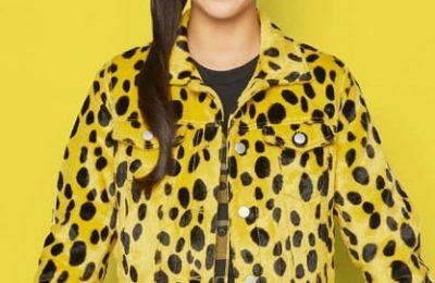 Ishii Ran (Girls² Member) Age, Bio, Wiki, Facts & More