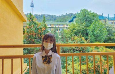 Jiyun (Perfume Member) Age, Bio, Wiki, Facts & More