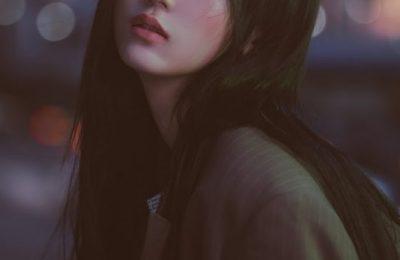 Seori (Singer) Age, Bio, Wiki, Facts & More