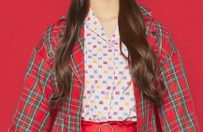 Sumitani Momoka (Girls² Member) Age, Bio, Wiki, Facts & More