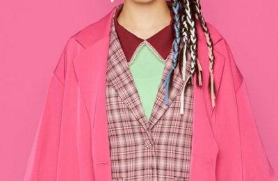 Tsuruya Misaki (Girls² Member) Age, Bio, Wiki, Facts & More
