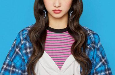 Yamaguchi Kira (Girls² Member) Age, Bio, Wiki, Facts & More