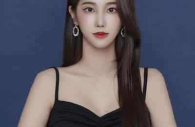 Yoohyun (Singer) Age, Bio, Wiki, Facts & More