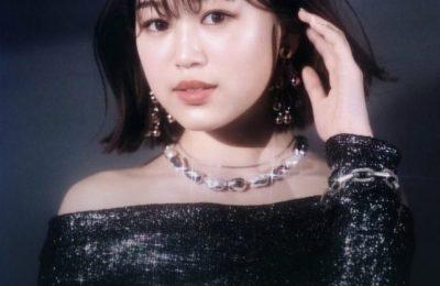YUNA (iScream Member) Age, Bio, Wiki, Facts & More