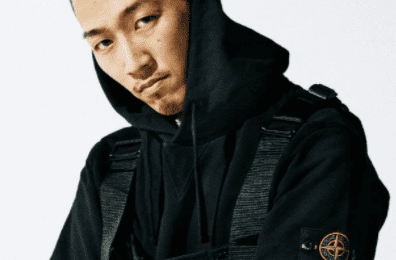 Benjazzy (BAD HOP Member) Age, Bio, Wiki, Facts & More